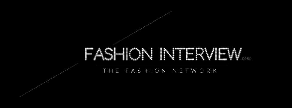 Entrevista de moda: Moda y estilo de vida entre bastidores