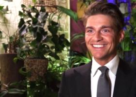 Entrevista con Jeremy! Fragancia Uno: Conviértete en Oficina para Hombres e Influyente